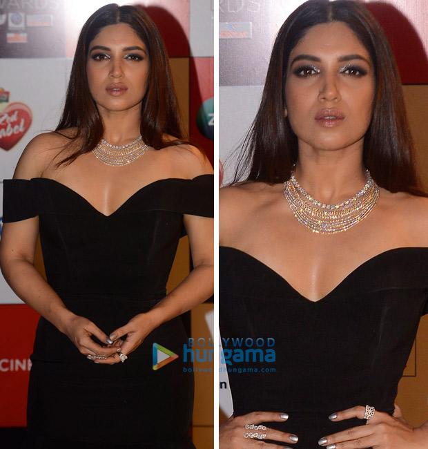 Zee Cine Awards 2018 Priyanka Chopra, Alia Bhatt, Katrina Kaif Ranveer Singh, Shahid Kapoor, V glam it up!