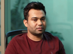 Ali Abbas Zafar Girish Karnad's IMPACT In Tiger Zinda Hai Is Phenomenal, I Am His FAN video