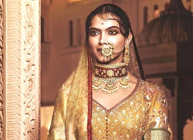 Box Office: Padmaavat beats Happy New Year; becomes ...