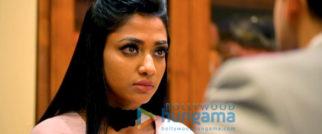 Movie Stills Of The Movie Pareshaan Parinda