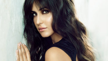 People LOVED Us As An On-Screen Couple &… Katrina Kaif On Salman Khan Tiger Zinda Hai