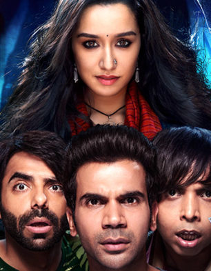 stree 2018 movie free download mp4