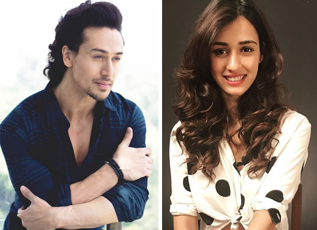 Tiger Shroff – Disha Patani starrer Baaghi 2 to release on March 30
