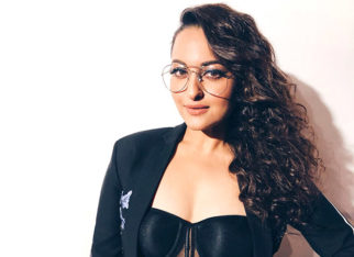 Sonakshi Sinha will play a cameo in this Saif Ali Khan - R Madhavan film