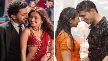Box Office: Sonu Ke Titu Ki Sweety beats Aiyaary; becomes the 3rd highest opening day grosser of 2018