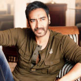 Ajay Devgn to do a cameo in his Marathi production Aapla Manus