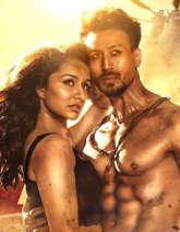 Latest Bollywood Songs New Bollywood Songs Hindi Songs Download Bollywood Songs Bollywood Hungama Genda phool by badshah , payal dev. latest bollywood songs new bollywood