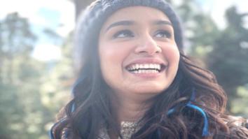 On The Set Of Movie Batti Gul Meter Chalu