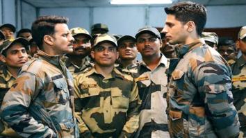 Box Office: Aiyaary Day 11 in overseas