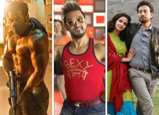 Box Office: Here are the Box Office Records of 2017 - Tiger Zinda Hai tops, Secret Superstar and Hindi Medium follow
