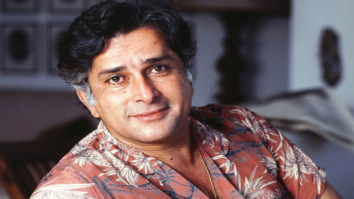 Here's the amount that Shashi Kapoor was paid as signing amount for his film New Delhi Times