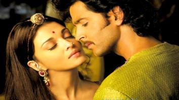 Movie Stills Of The Movie Jodhaa Akbar