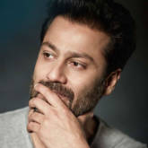 Kedarnath producers take Abhishek Kapoor to court