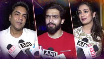 Launch Of New Single 'Akhiyaan' With Amaal Mallik Vipin Aneja Full Video