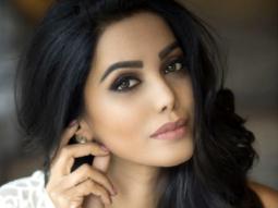 Celeb Photos Of Natasha Suri