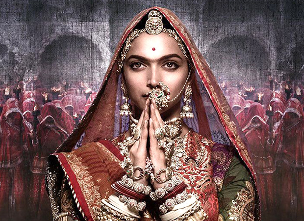 Box Office: Padmaavat becomes 4th highest All Time fifth weekend grosser