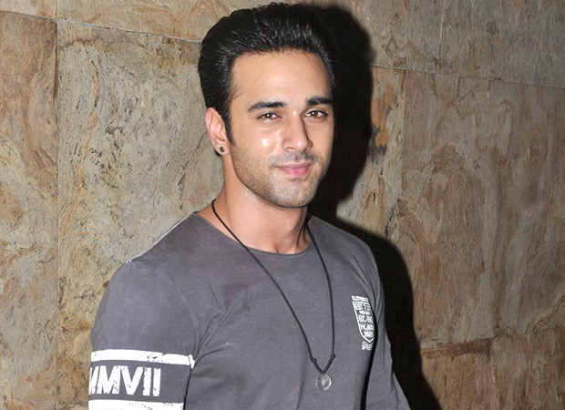 Pulkit Samrat has back to back releases with Veerey Ki Wedding and 3 Storeys arriving on consecutive weeks