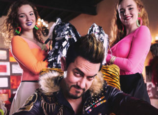 China Box Office: Secret Superstar collects USD 0.86 million on Day 28; crosses Rs. 750 cr