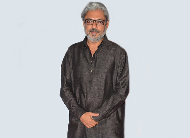 """""""We're happy with the success…We'll be happier if Rajasthan and Gujarat release Padmaavat,"""" says birthday boy Sanjay Leela Bhansali"""
