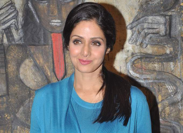 The arrival of Sridevi's body to Mumbai delayed once again