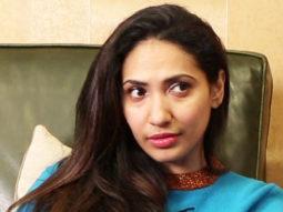 We Are Working With Akshay Kumar In... Prernaa Arora Arjun N Kapoor