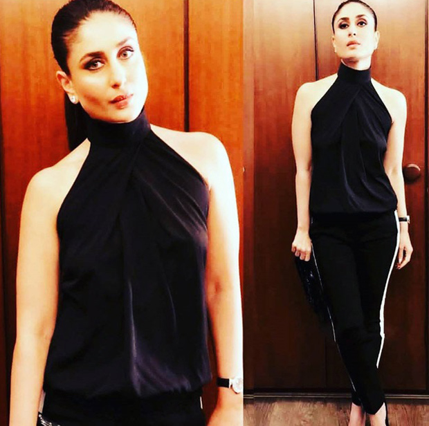 Weekly Best Dressed: Kareena Kapoor Khan in Zara