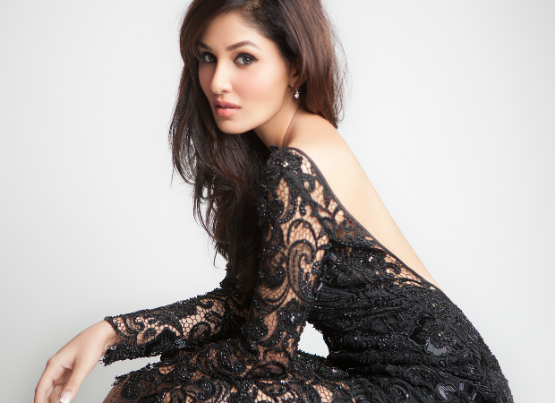 Pooja Chopra donates part of her Aiyaary earning to families of martyred soldiers