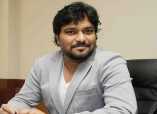"""""""Every Indian should think before collaborating with Pakistan"""" - Baabul Supriyo"""