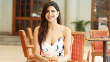 Aahana Kumra SEX Is The Biggest Taboo in India RAPID FIRE Donald Trump KRK
