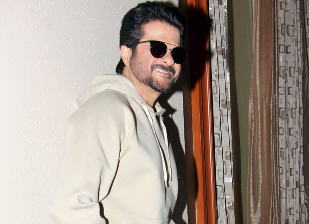 EXCLUSIVE Welcome 3 to be announced soon, courtesy Anil Kapoor!