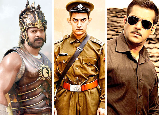 From Padmaavat to Dabangg to PK to Zero Analysing Bollywood's obsession with numerology