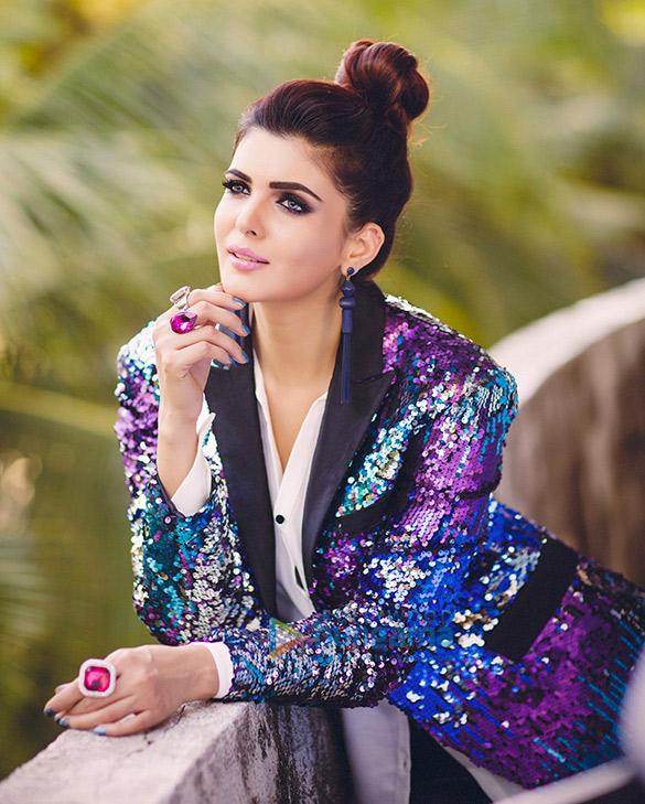 Ihana Dhillon
