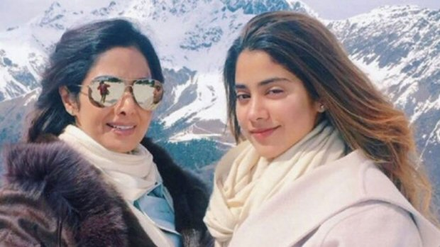 Janhvi Kapoor birthday special: 3 instances that prove Sridevi's daughter is a true BRAVEHEART