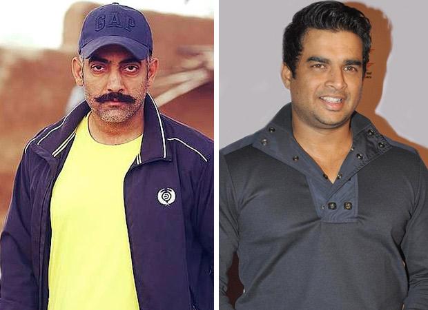 Manav Vij replaces R Madhavan in Saif Ali Khan starrer historical drama