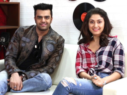 Manish Paul's EXCELLENT Rapid Fire On SRK, Salman Khan, Deepika Padukone, Priyanka Chopra V