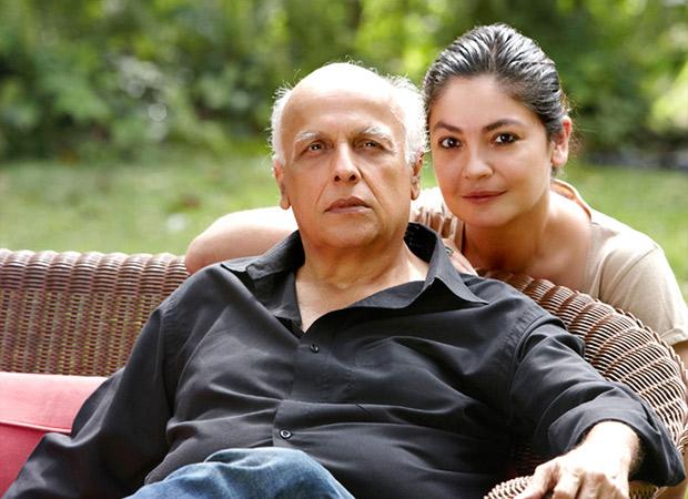 Pooja Bhatt, Pooja Bhatt Age, Pooja Bhatt Boyfriends, Pooja Bhatt Biography,  Summary