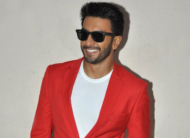 Ranveer Singh to be paid whopping 5 crore for his 15-minute performance at Indian Premier League?