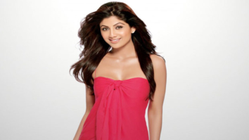 Shilpa Shetty to perform belly dance on Swag se Swagat and Laila mein Laila