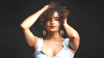 REVEALED: Sanya Malhotra bags Vishal Bhardwaj film Churiyan