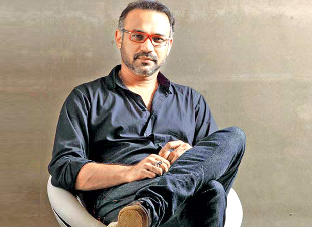 """""""It's hard to make a comedy that doesn't depend on slapstick"""" - Abhinay Deo on Blackmail"""