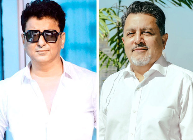 After Judwaa 2 and Baaghi 2 Sajid Nadiadwala and Fox Star Studios set to create a hat trick with Housefull 4 and Nitesh Tiwari's next