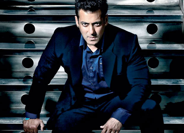 After turning lyricist Salman Khan pens another track for Race 3 and will sing too