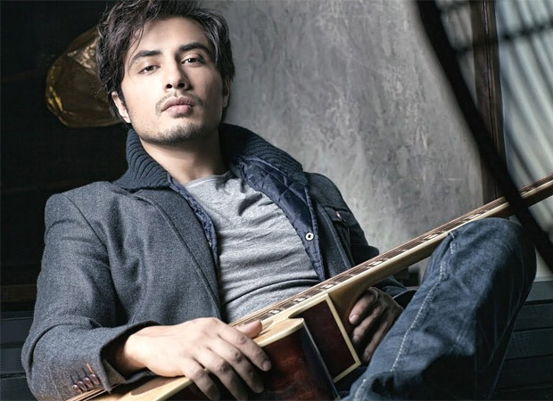 Ali Zafar accused of sexual harassment; Bollywood gives him a clean chit