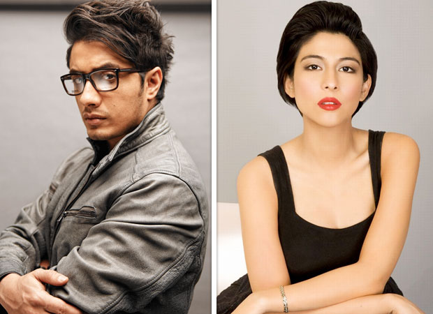 Ali Zafar sends legal notice to Meesha Shafi over sexual harassment remarks; demands 100 crores or an apology