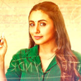 Rani Mukerji starrer Hichki crosses Rs 200 crore worldwide