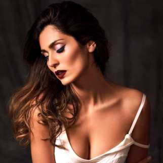 Celebrity Photo Of Bruna Abdullah
