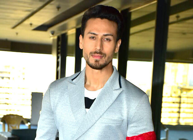 Confusion Over Tiger Shroffs Look In Karan Johars Student Of The