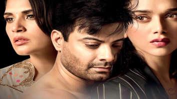 Movie stills of the movie Daas Dev