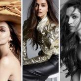 Deepika Padukone on Tings London magazine photoshoot (7)