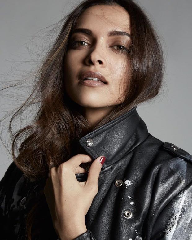 Deepika Padukone on Tings London magazine photoshoot (9)